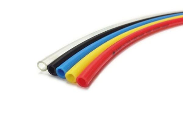 tubing colours.jpg?auto=format%2Ccompress&ixlib=php 3.3 - PartPack
