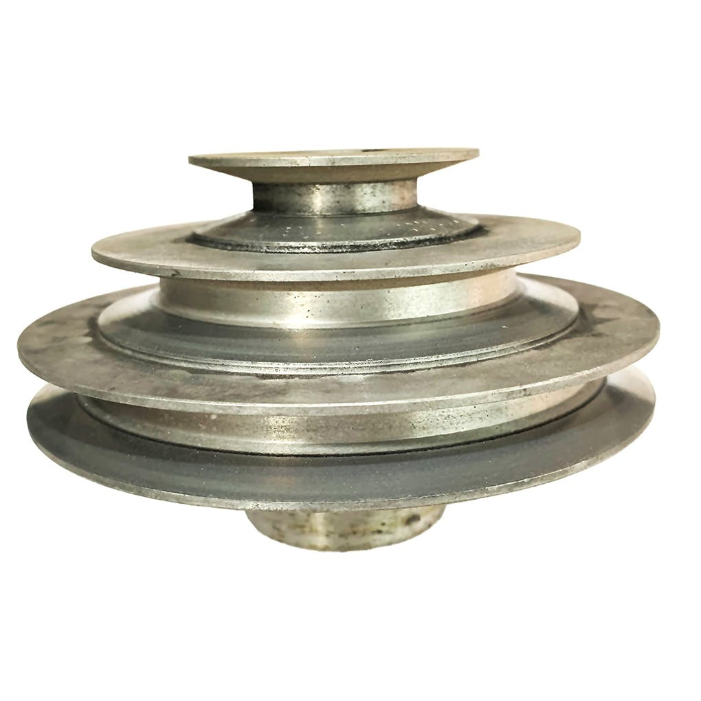 1045270 3M 8SN Pulley Motor 1024 - PartPack