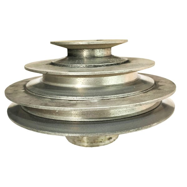 1045270 3M 8SN Pulley Motor 1024.jpg?auto=format%2Ccompress&ixlib=php 3.3 - PartPack