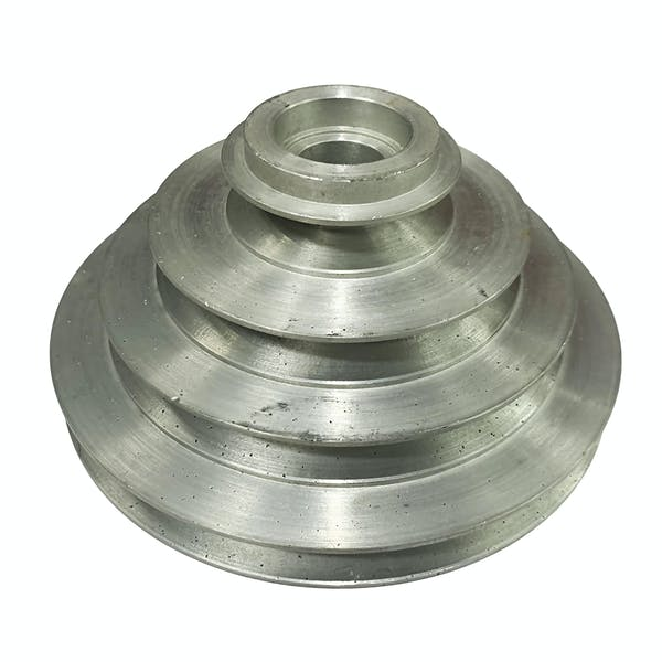 1045290 Pulley Inter 4S 3M 1024.jpg?auto=format%2Ccompress&ixlib=php 3.3 - PartPack