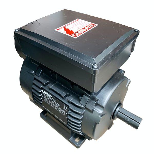 1105160 Motor Vari Speed 1024.jpg?auto=format%2Ccompress&ixlib=php 3.3 - PartPack