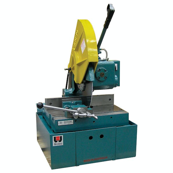 20210201.02 Ferrous Metal Cutting Saws Bench Mounted S350D 1024.jpg?auto=format%2Ccompress&ixlib=php 3.3 - PartPack