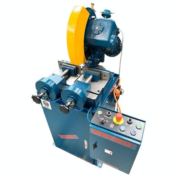 20210201.03 Semi Automatic Ferrous Cutting Saw SA350 1024.jpg?auto=format%2Ccompress&ixlib=php 3.3 - PartPack