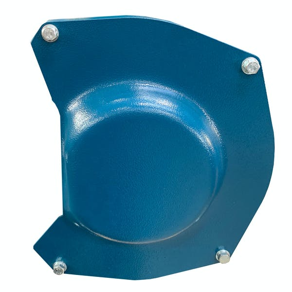 3213120 PG Guard End Plate 1024.jpg?auto=format%2Ccompress&ixlib=php 3.3 - PartPack
