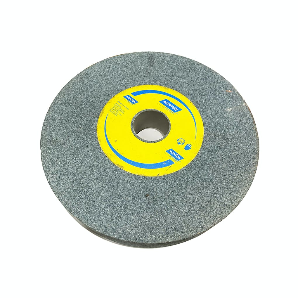 3215140 3215150 Grinding Wheel 1024 3 - PartPack