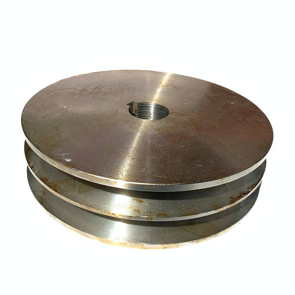 3222190 Motor Pulley PG350 1024.jpg?auto=format%2Ccompress&ixlib=php 3.3 - PartPack