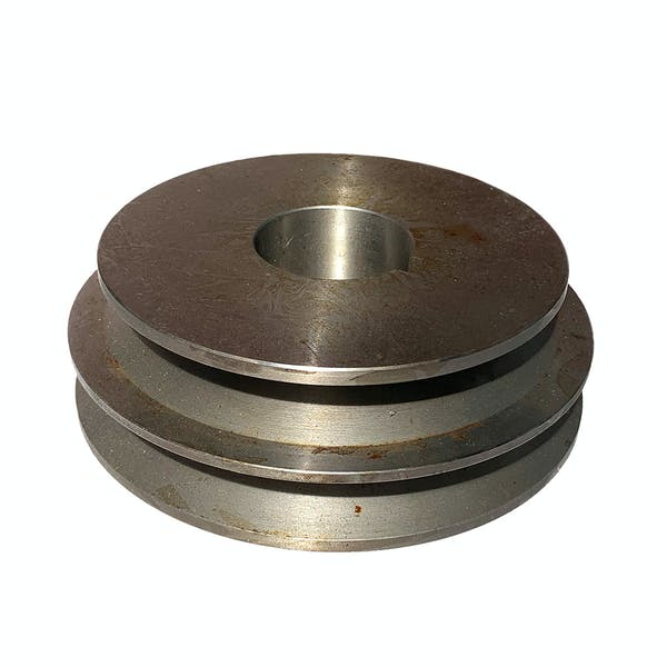 3225050 PG Spindle Pulley 1024.jpg?auto=format%2Ccompress&ixlib=php 3.3 - PartPack