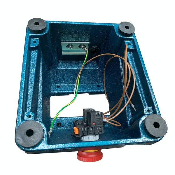 3501190 3501090 Switch Gear 1PH 3PH.jpg?auto=format%2Ccompress&ixlib=php 3.3 - PartPack