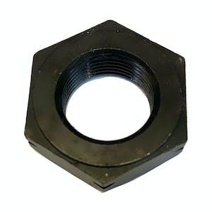Bench Grinder Spare Parts