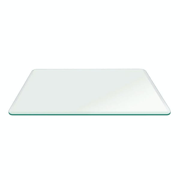 3635140 Replacement Eye Shield Glass 150x100 1024.jpg?auto=format%2Ccompress&ixlib=php 3.3 - PartPack