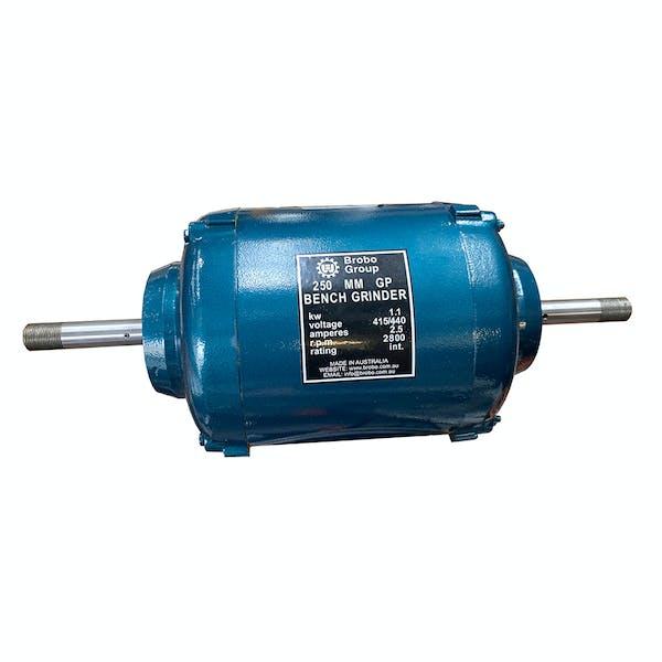 3805140 3805170 Grinder Motor 1024.jpg?auto=format%2Ccompress&ixlib=php 3.3 - PartPack