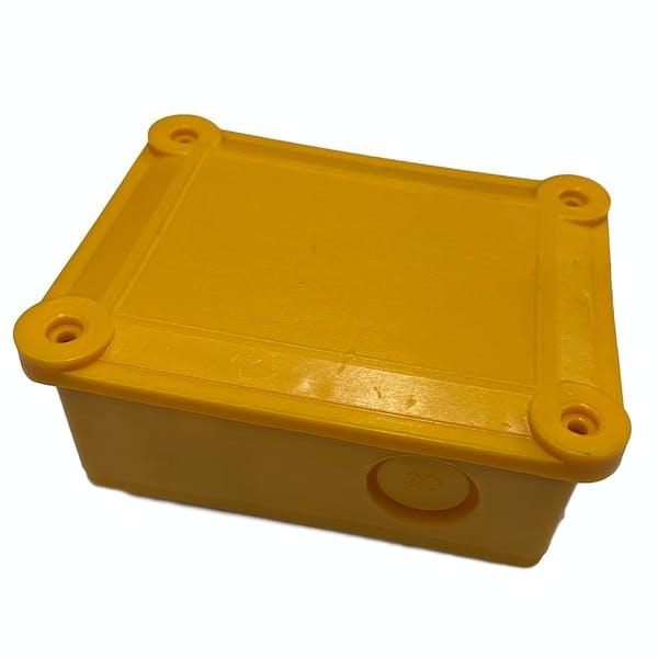 3805400 Terminal Box 1024 02.jpg?auto=format%2Ccompress&ixlib=php 3.3 - PartPack
