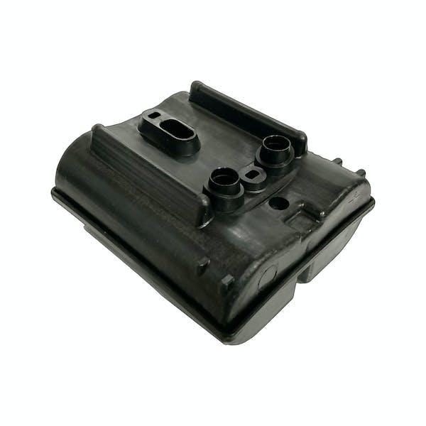 3805480 Capacitor Box 1024.jpg?auto=format%2Ccompress&ixlib=php 3.3 - PartPack