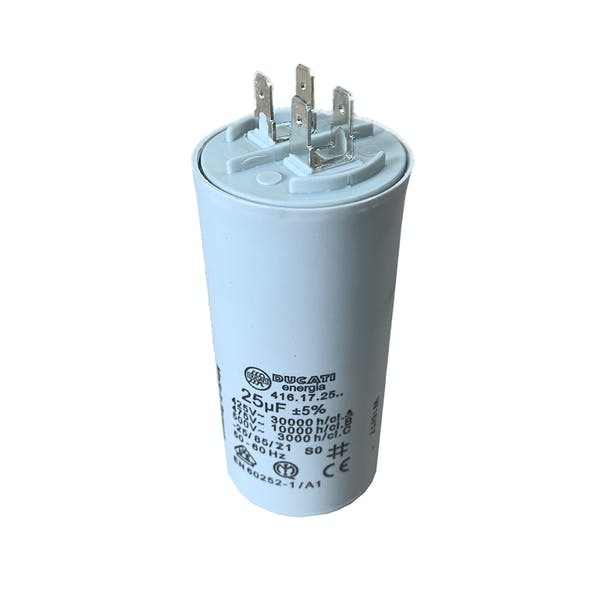 3805490 Start Capacitor White 1024.jpg?auto=format%2Ccompress&ixlib=php 3.3 - PartPack