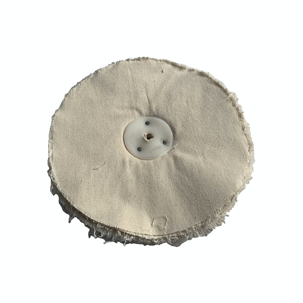 3805550 Calico Mops 200mm 1024 - PartPack