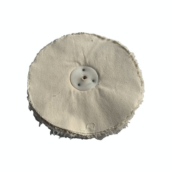 3805550 Calico Mops 200mm 1024.jpg?auto=format%2Ccompress&ixlib=php 3.3 - PartPack