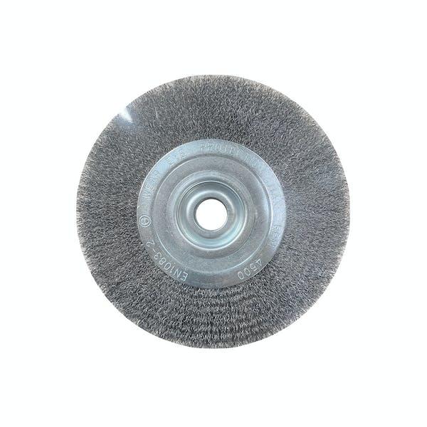 3805630 Wire Wheel 200x20x19.05 Carbon Steel 1024.jpg?auto=format%2Ccompress&ixlib=php 3.3 - PartPack