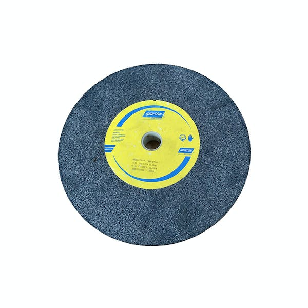 385300 Grinding Wheel 200 250 A46 A60.jpg?auto=format%2Ccompress&ixlib=php 3.3 - PartPack