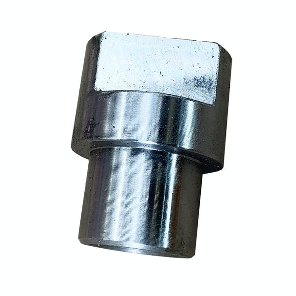 3854050 Spindle Spacer Buff 1024.jpg?auto=format%2Ccompress&ixlib=php 3.3 - PartPack