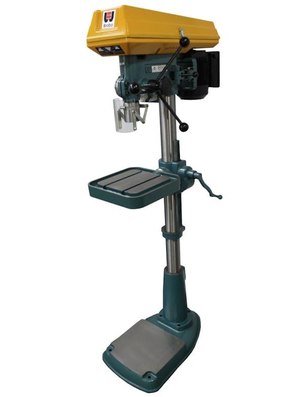 3m drill 2 787x1030 1.jpg?auto=format%2Ccompress&ixlib=php 3.3 - PartPack