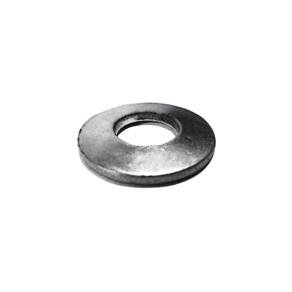 8715260 Bevel Washer 12 1024.jpg?auto=format%2Ccompress&ixlib=php 3.3 - PartPack
