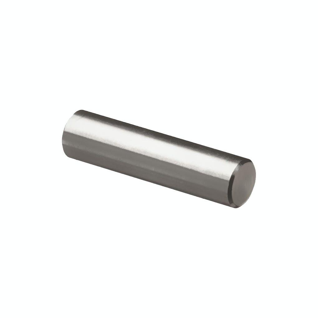 8735450 Dowel Pin 4 x 25 1024 - PartPack