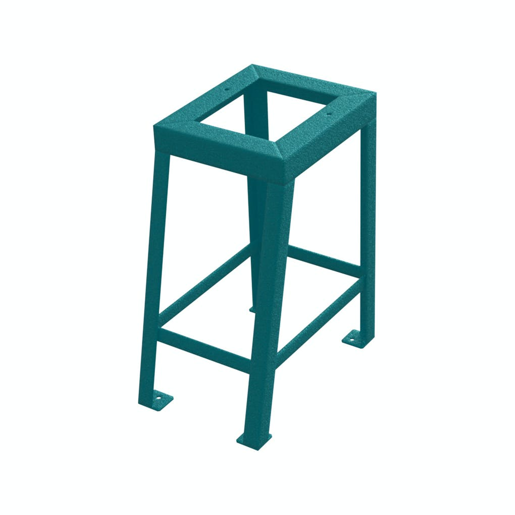8901010 S315A Stand Angle Iron 1024 - PartPack