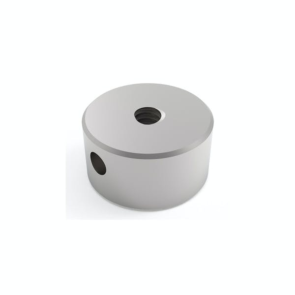 8904020 315A Table Lock Nut 1024.jpg?auto=format%2Ccompress&ixlib=php 3.3 - PartPack