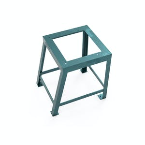 9301450 Saw Floor Stand Iron Angle 1024.jpg?auto=format%2Ccompress&fit=crop&ixlib=php 3.3 - PartPack