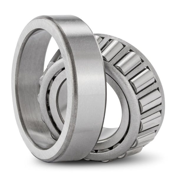 9305020 Front Taper Roller Bearing 30x62x17.25 30206.jpg?auto=format%2Ccompress&ixlib=php 3.3 - PartPack