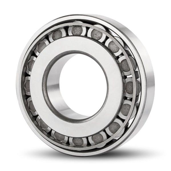 9305030 Rear Taper Roller Bearing 30x72x20.75 30306.jpg?auto=format%2Ccompress&ixlib=php 3.3 - PartPack