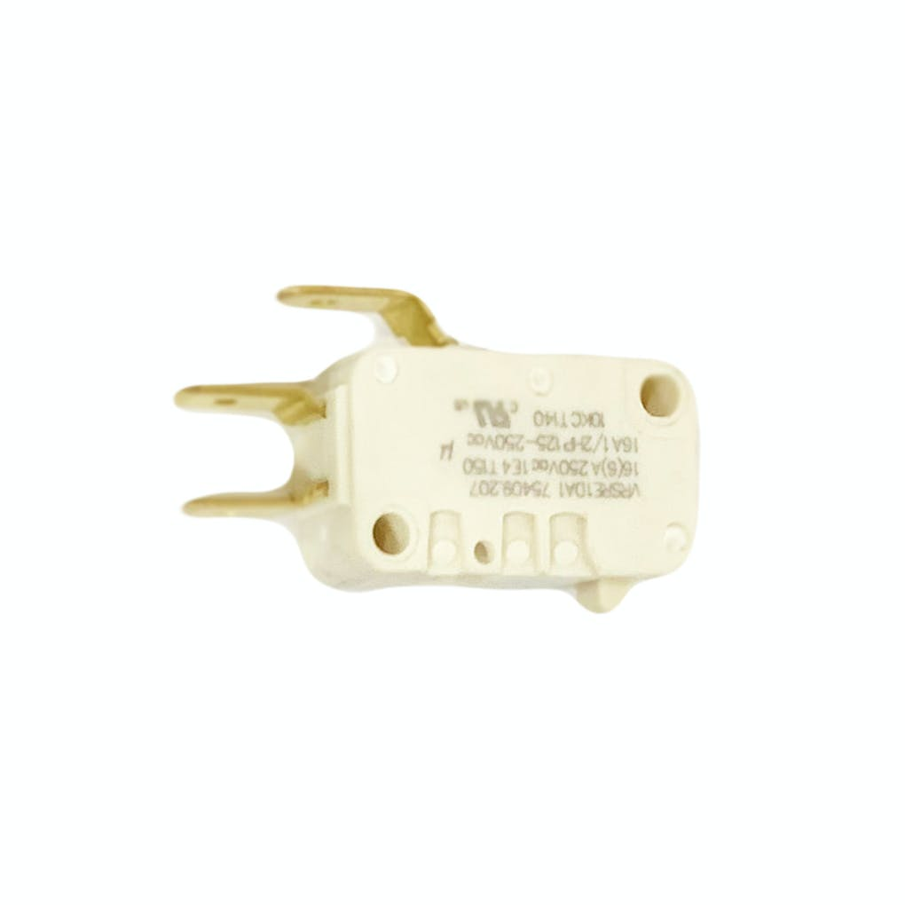 9305170 Connector 3 Pin Male 1024 - PartPack
