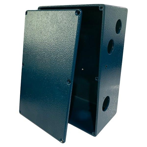 9305880 Enclosure Control Box Large 1024.jpg?auto=format%2Ccompress&ixlib=php 3.3 - PartPack