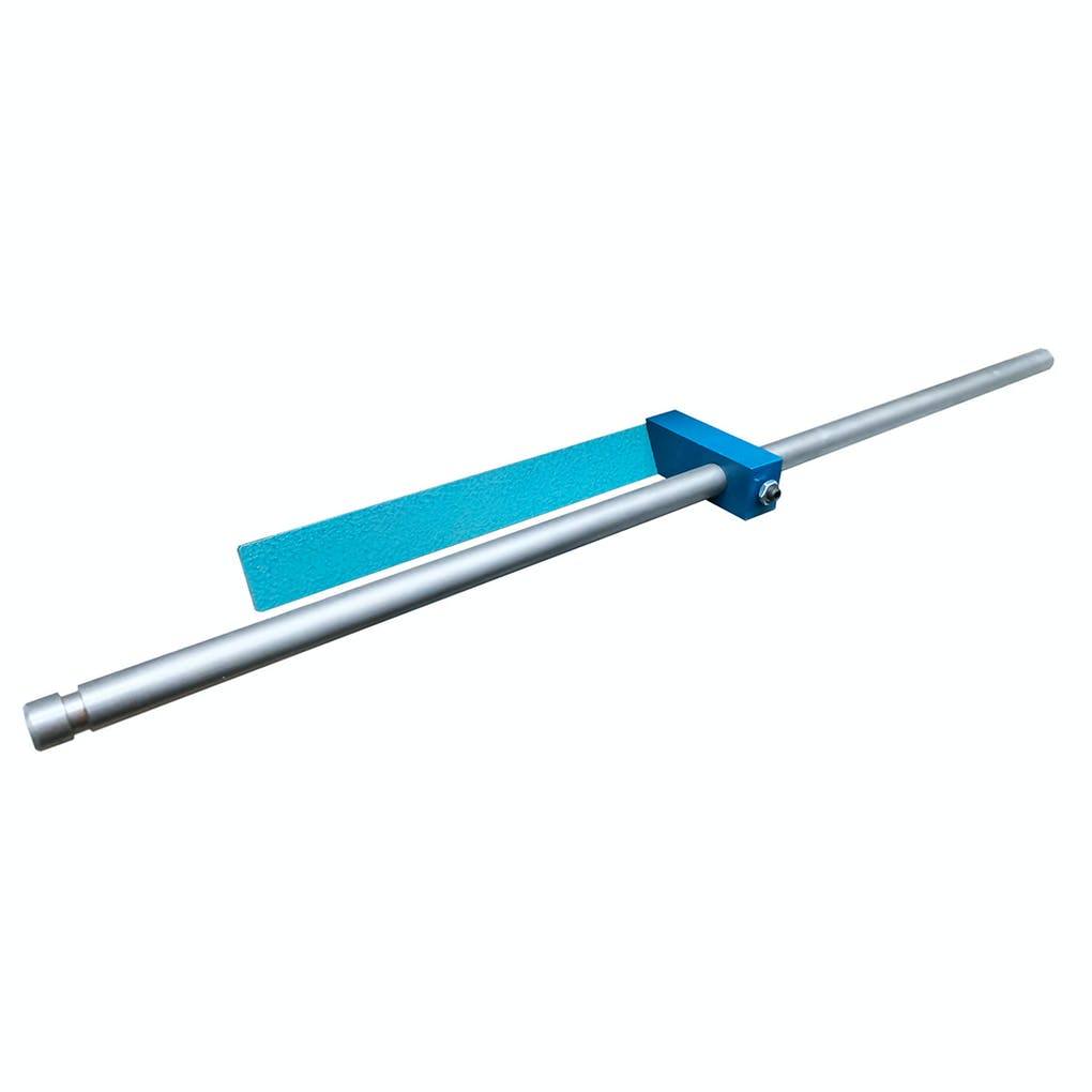 9311270 Adjustable Lengthstop 600mm 1024 - PartPack
