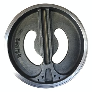 9312020 Rotary Table Back 1024.jpg?auto=format%2Ccompress&fit=crop&ixlib=php 3.3 - PartPack