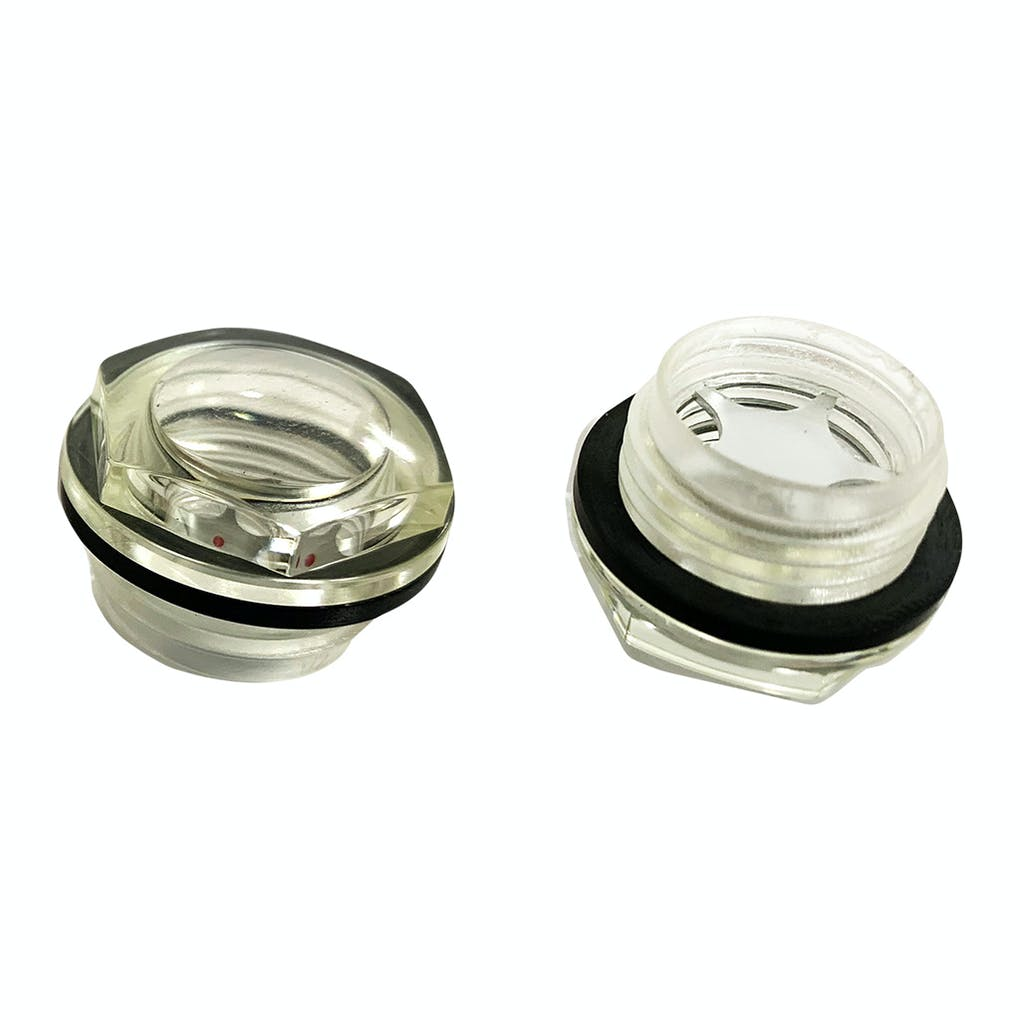 9405010 Oil Sight Window Gastket 1024 - PartPack