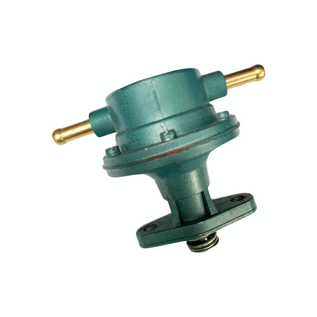 9405450 Coolant Pump 01 1024 - PartPack