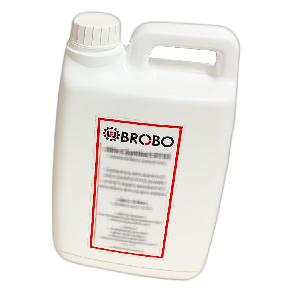 9501090 Gearbox Oil 2L 1024 - PartPack