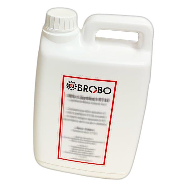 9501090 Gearbox Oil 2L 1024.jpg?auto=format%2Ccompress&ixlib=php 3.3 - PartPack