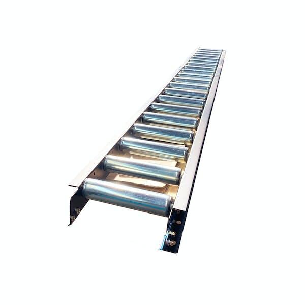 9501210 Brobo Roller Conveyor 1024 01.jpg?auto=format%2Ccompress&ixlib=php 3.3 - PartPack