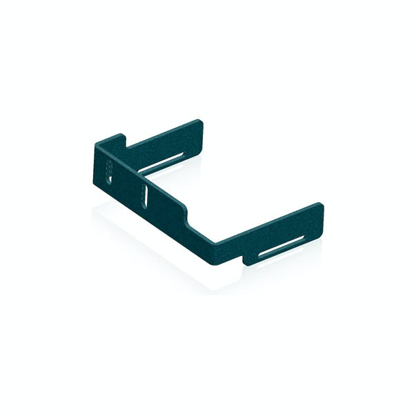 9501240 Mounting Bracket Conveyor RH 1024.jpg?auto=format%2Ccompress&ixlib=php 3.3 - PartPack