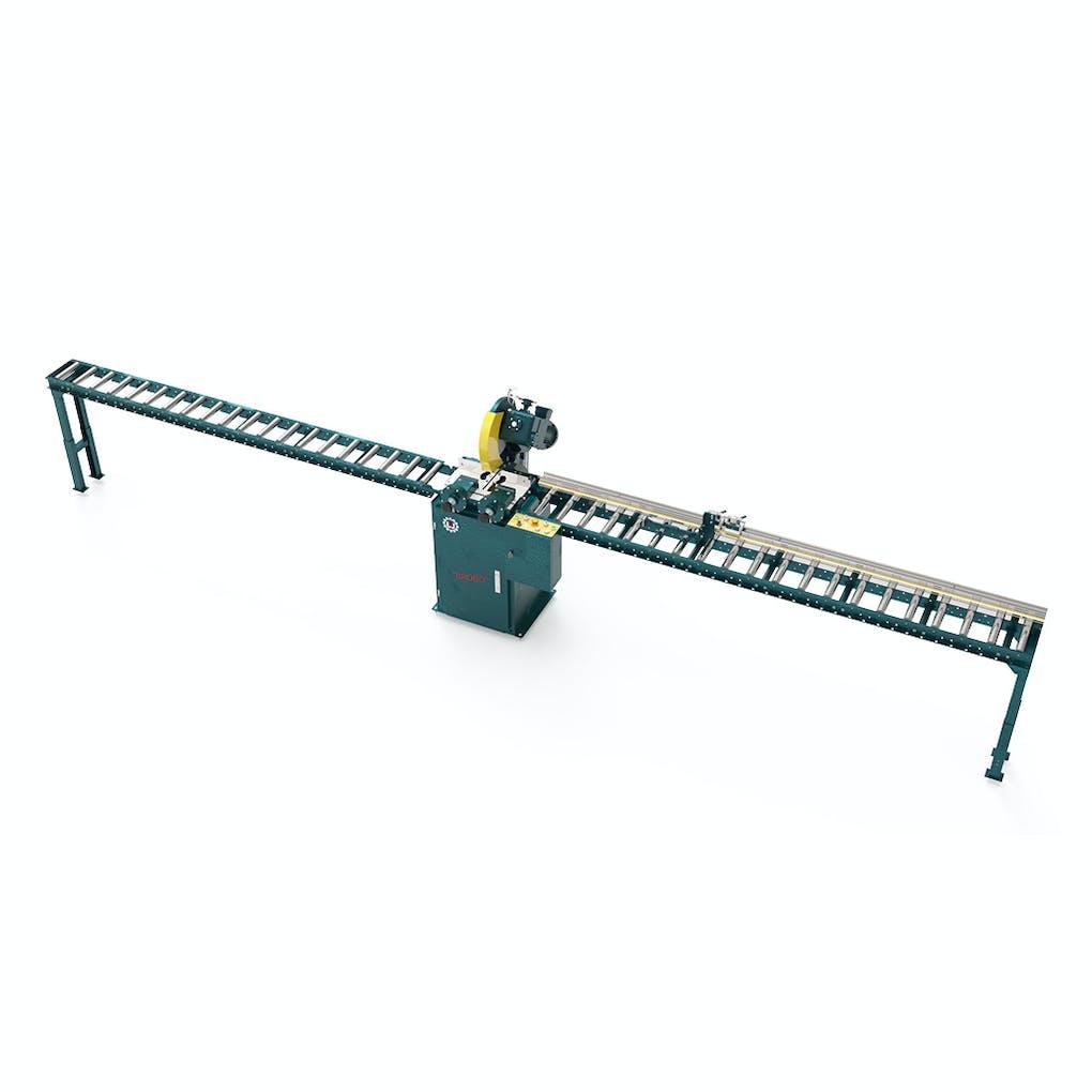 9501460 Broborule Length Stop Kit 3M 1024 02 - PartPack