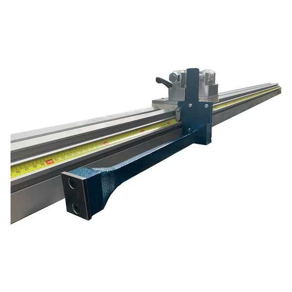 9501490 3 Metre Length Stop Without Conveyor 1024.jpg?auto=format%2Ccompress&ixlib=php 3.3 - PartPack