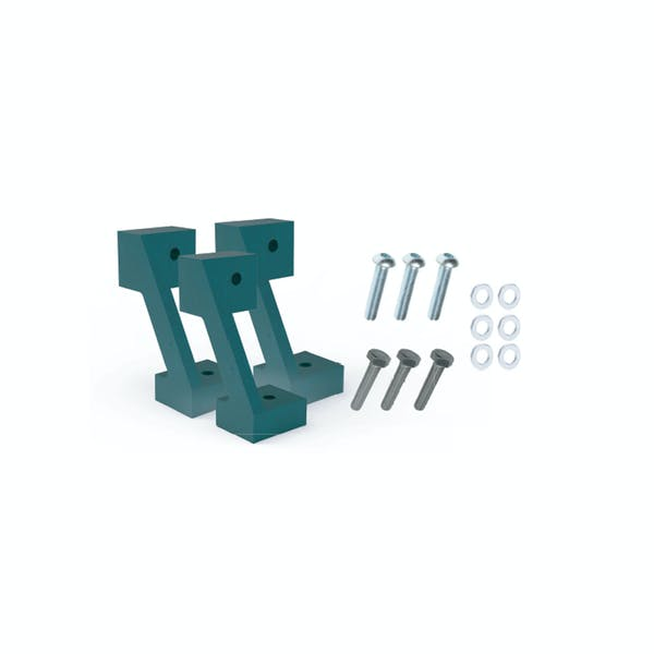 9501580 Carriage Track Mounting Bracket Kit 1024.jpg?auto=format%2Ccompress&ixlib=php 3.3 - PartPack