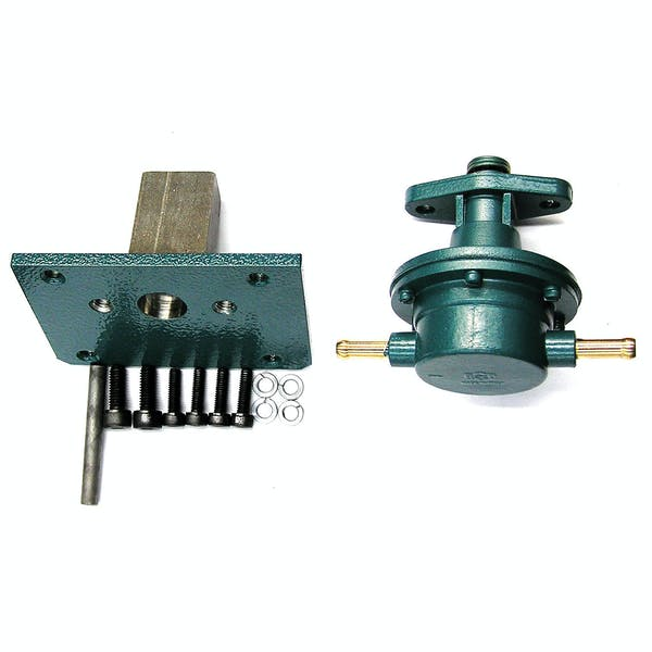 9501660 Coolant Pump Upgrade Assembly 1024.jpg?auto=format%2Ccompress&ixlib=php 3.3 - PartPack