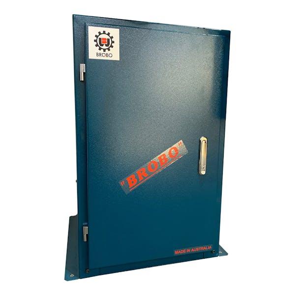 9501740 Sheetmetal Stand 1024.jpg?auto=format%2Ccompress&ixlib=php 3.3 - PartPack