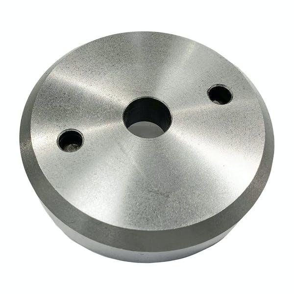 9504090 Counter Plate Sawblade 300.315 1024.jpg?auto=format%2Ccompress&ixlib=php 3.3 - PartPack