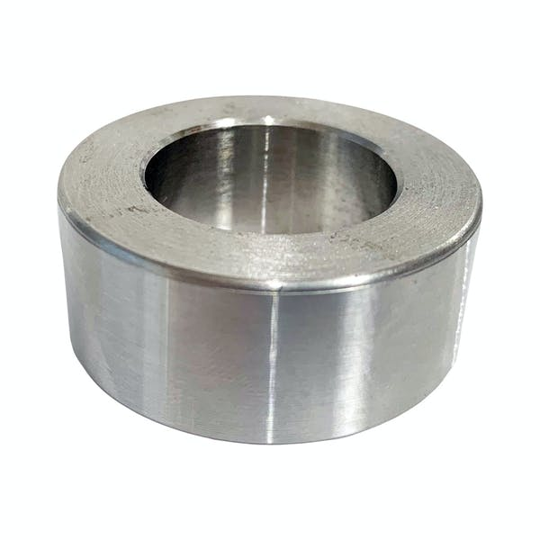 9504120 Spacer Ring Saw Motor 1024.jpg?auto=format%2Ccompress&ixlib=php 3.3 - PartPack