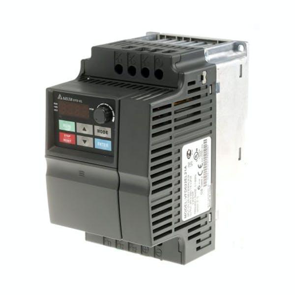 9505024 Frequency Inverter 2.2kW VFD022eL21a 1024.jpg?auto=format%2Ccompress&ixlib=php 3.3 - PartPack