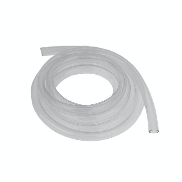 9505030 Nylon Hose Kit 2 1024.jpg?auto=format%2Ccompress&ixlib=php 3.3 - PartPack